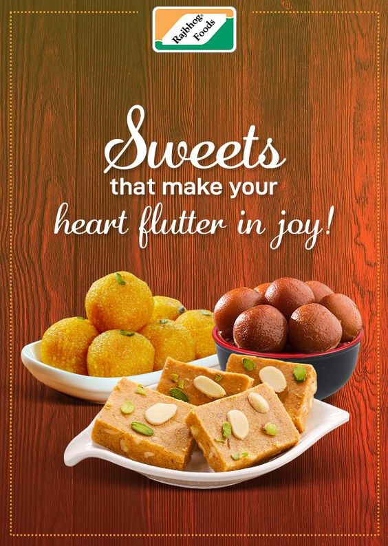 Rajbhog Sweets